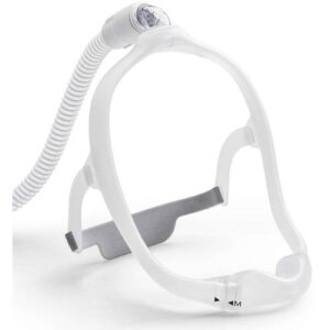 dreamwear cpap nasal mask philips respironics prod jpg egdetail e